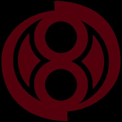spiral maori tattoo